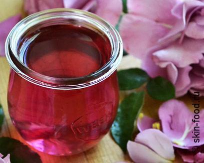 Aromaterapiya-sekrety-aromatov-2