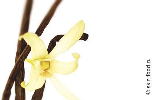 Aromaterapiya-sekrety-aromatov-5