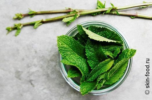Aromaterapiya-sekrety-aromatov-6