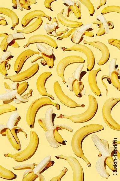 Domashnyaya-maska-ot-morschin-s-bananom