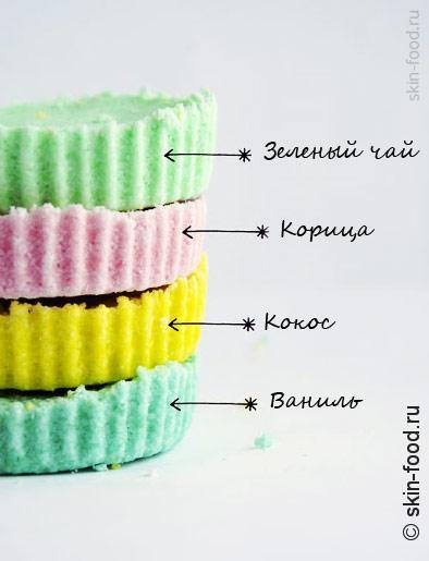bombochki-dlya-vanni-varianty