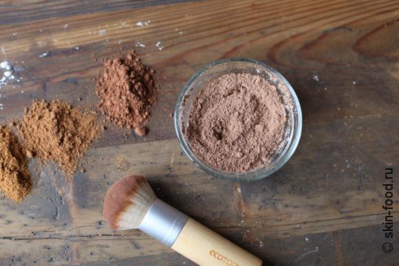 homemade-natural-bronzer-recipe