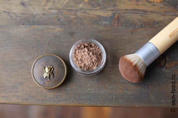homemade-natural-bronzer