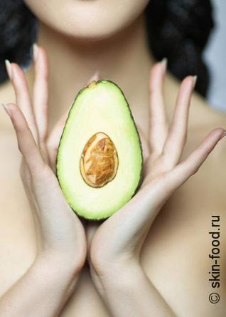 Avokado-poleznye-svoystva-i-domashnie-recepty-3
