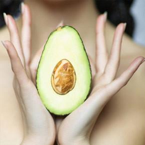 Авокадо: полезные свойства и домашние рецепты