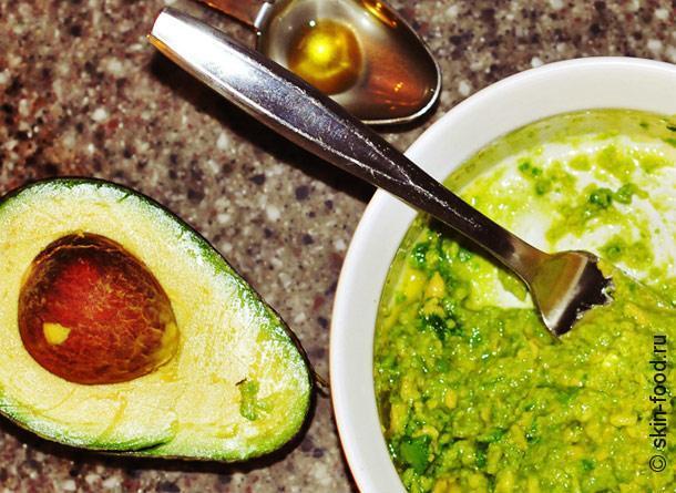 Avokado-poleznye-svoystva-i-domashnie-recepty