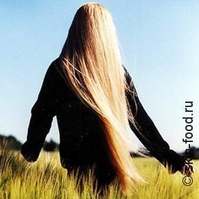 Как восстановить и оживить поврежденные волосы?