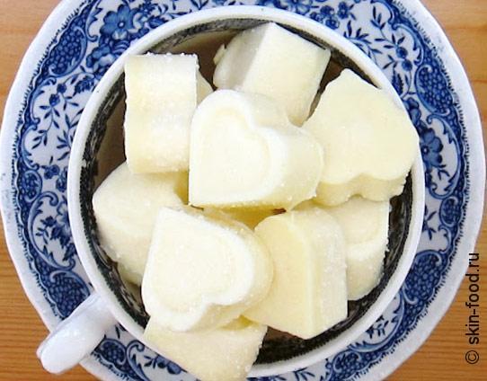 recept-masla-dlya-vanny