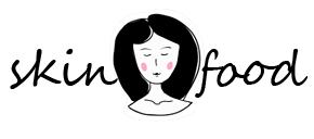 Все самое полезное для Вас и вашей кожи skin-food.ru