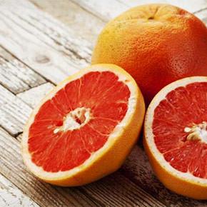 Разгрузочные дни с пользой: кефирная диета + еще 3 полезных продукта