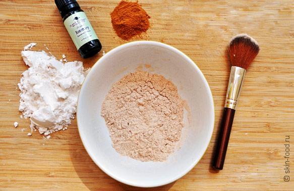 recept-domashnej-pudry-dlya-lica-iz-naturalnyx-ingredientov