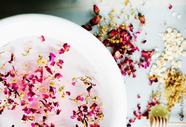 skrub-rose-chamomile